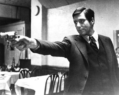 al-pacino-the-godfather-photograp1