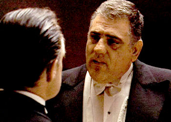 Cast/Crew of 'The Godfather' Trilogy – Where are they now ...