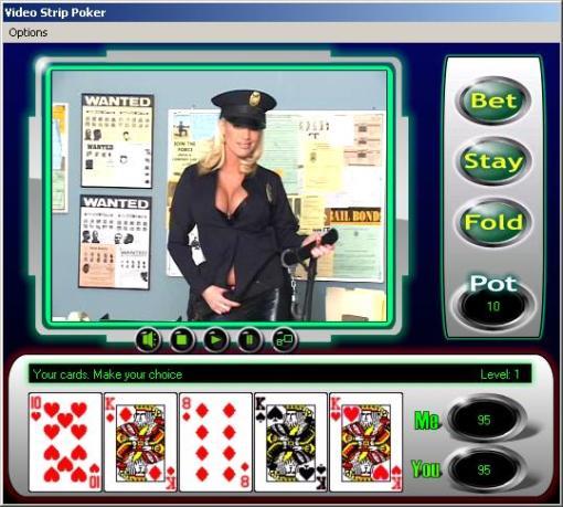 free-video-poker-