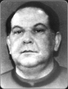 LouisPeraino