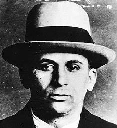MeyerLansky