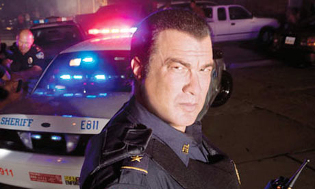 steven-seagal-lawman-001