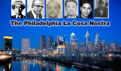 Philly Mob