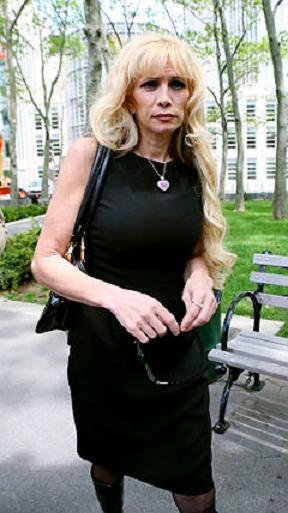 Victoria Gotti.JPG 2