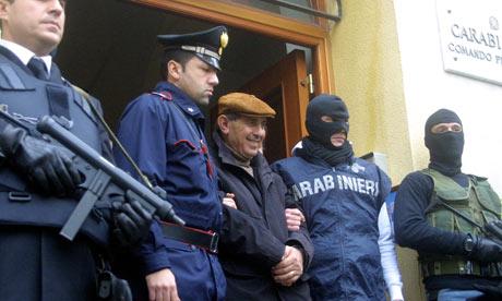 Italian-police-escort-maf-001