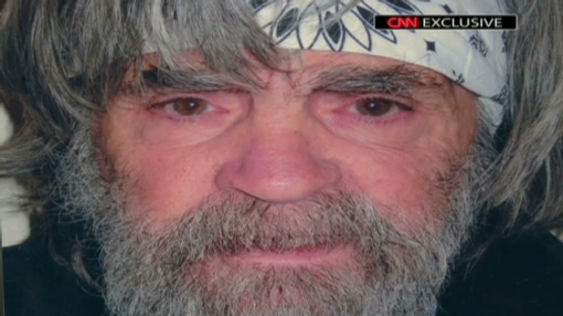 charles_manson_birthday_cnn_640x360