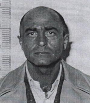 Luigi Esposito,