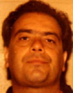Nicholas Manocchio