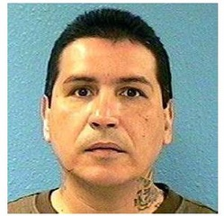 hollywood goodfella anthony fiato mexican mafia member wanted in