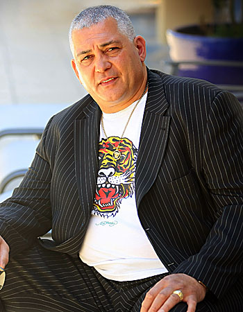mick gatto - photo #14