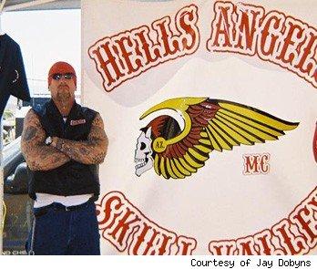 Atf hells angels movie