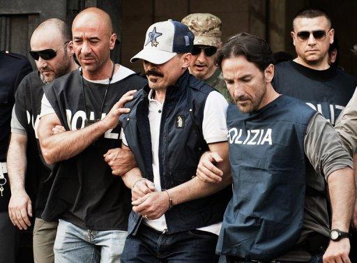 sicilian mafia vs the yakuza mafia The shadowy calabrian crime syndicate 'ndrangheta has beaten the sicilian mafia for control by calabria's cocaine-trading mobsters the independent.