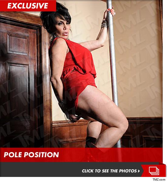 Wife amature swinger girlfriend exhibitionist public