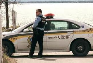 Swat Drug Bust