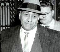"Anthony ""Big Tuna"" Accardo"
