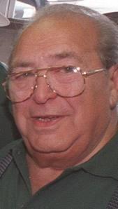 Joseph E. Todaro,