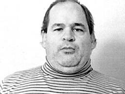 Chicago mob boss Frank Calabrese Sr.