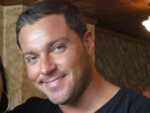 Anthony Cracchiolo, owner of Anthony's Pizza Pasta Perfect on Hylan Boulevard, pleaded guilty Thursday in Brooklyn federal court to conspiracy to distribute cocaine, according to online federal court documents