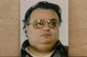 Dennis Delucia