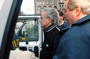 Joel (Joe Waverly) Cacace, 61, reputed acting boss of the Columbo crime family, won't face death penalty at trial for 1990s murder of NYPD cop Ralph Dols. U.S. Attorney General Eric Holder ordered federal prosecutors in Brooklyn not to pursue Cacace's execution in the case