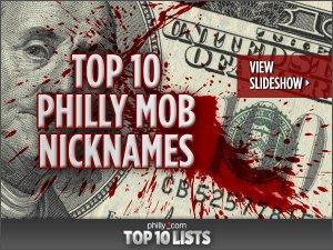 Top10_600x450_MobNames2