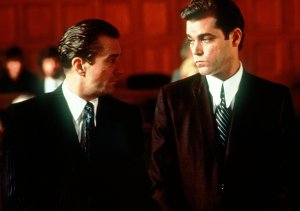 GOODFELLAS GUIDE