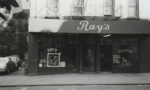 rays-pizza-nyc.JPG
