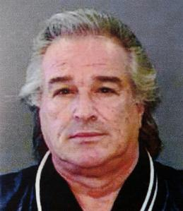 Joel (Joe Waverly) Cacace, 72, is already serving a 20-year sentence after admitting to carrying out an order to kill a federal prosecutor
