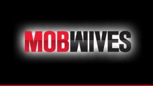 1206-mob-wives-logo-1
