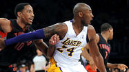 la-sp-lakers-raptors-20131209