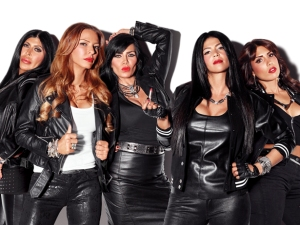 MOB_WIVES_GROUP_01_RETOUCHED_FLAT_RGB-1392754784