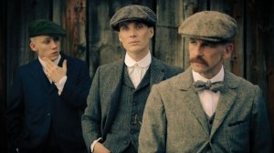 europe_peaky_blinders_a_l