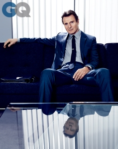liam-neeson-gq-magazine-april-2014-fashion-style-suit-mens-04