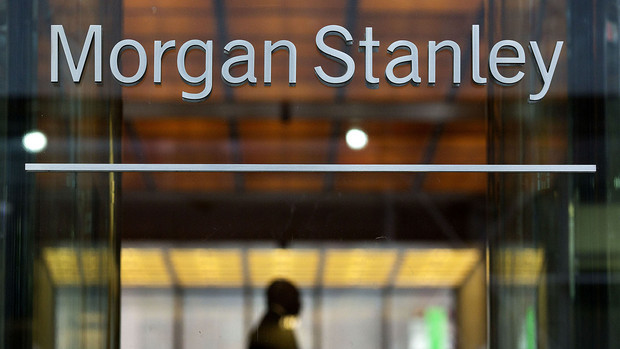 case synthesis morgan stanley simpson thacher Who was a clerk at simpson thacher us court voids law clerk's sentence in napkin-chewing insider case to a former morgan stanley stockbroker.