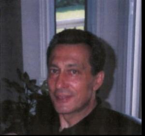 Nicola Varacalli, pictured in a 2005 photo, pleaded guilty to one count of conspiracy regarding a plot to smuggle massive amounts of marijuana into the U.