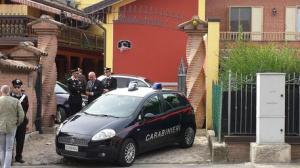 'Ndrangheta: infiltrazioni in E-R, aggrediti patrimoni