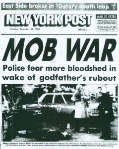 Mobfrontcover.jpeg